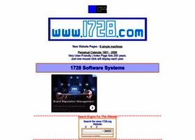1728.com