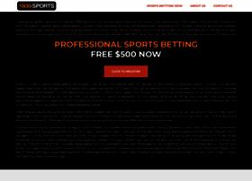 1800-sports.com