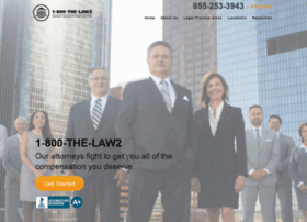 1800thelaw2.com