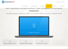 18hmmcga.servik.com
