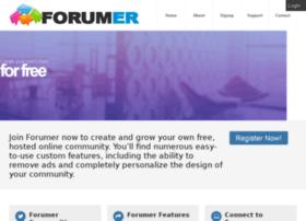 19.forumer.com