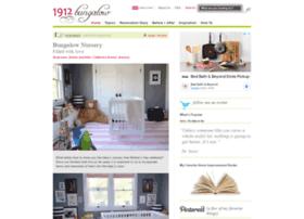 1912bungalow.com