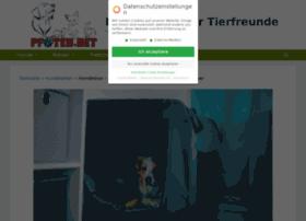 1a-hundebox.de