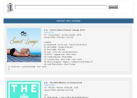 1albums.com