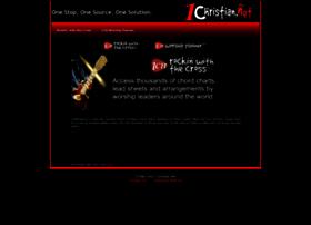 1christian.net