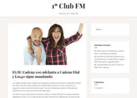 1club.fm