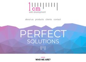 1cm.com.mk