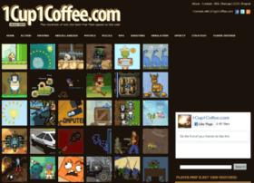 1cup1coffee.com