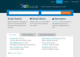 1job.co.uk