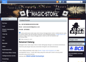 1magic-store.blogspot.com