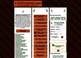 1netcentral.com
