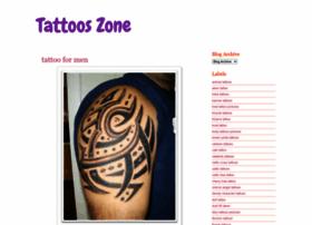 1st-tattooszone.blogspot.com