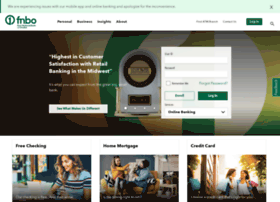 1stnationalbank.com
