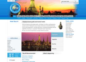 1stopthailand.com