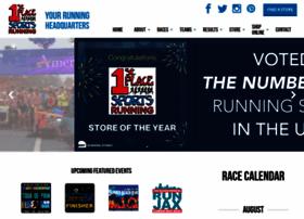 1stplacesports.com