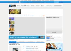 1up.com