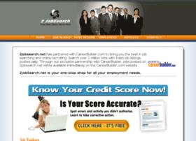 2-jobsearch.net
