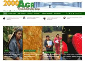 2000agro.com.mx