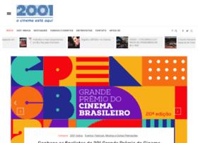 2001video.com.br