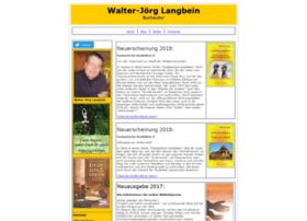 2012-weltuntergang.com