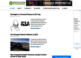 20somethingfinance.com