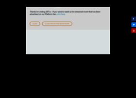 247.tv