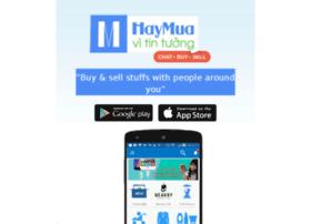 24hmua.com