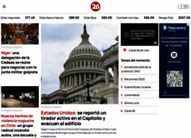 26noticias.com.ar