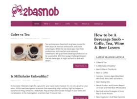 2basnob.com