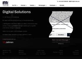 2by4-computer.de