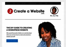 2createawebsite.com