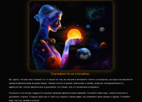 2magic.ru