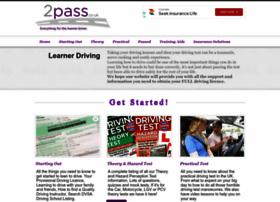 2pass.co.uk