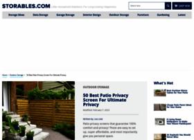 2privacy.com