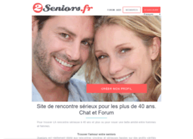2seniors.fr