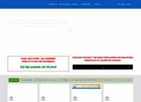 2tech.com.vn