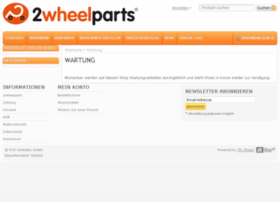 2wheelparts.de