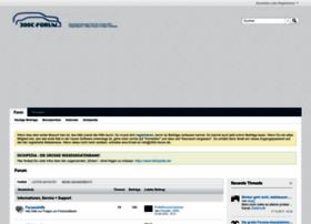 300c-forum.de