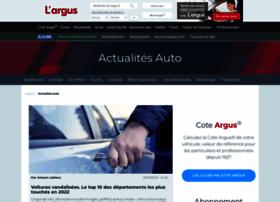 321auto.com