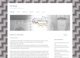 321blog.de