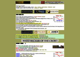 321gold.com