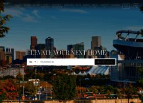 360dwellings.com