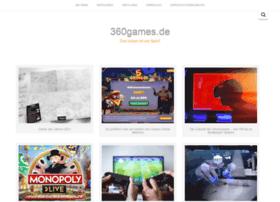 360games.de