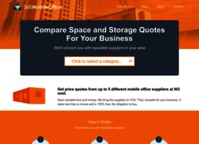 360mobileoffice.com