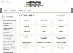 360webdirectory.com