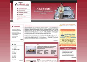 365automobile.com