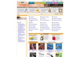 38108.tradebig.com