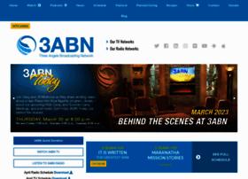 3abntv.org