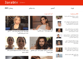 3arabtv.com