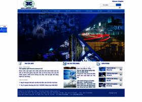 3c.com.vn